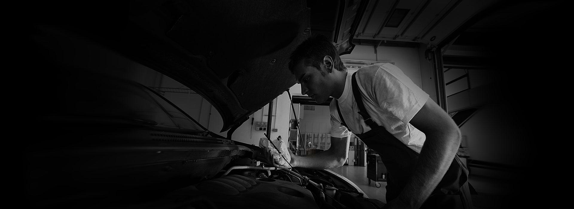 slide-mechanic-bg